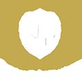Turning Point Brittanys Logo